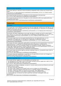 1ot-gob-definitief-rapport-onderzoek-na-registratie-2016_page_14