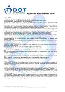 algemene-voorwaarden-2016