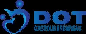Dot Gastouderbureau